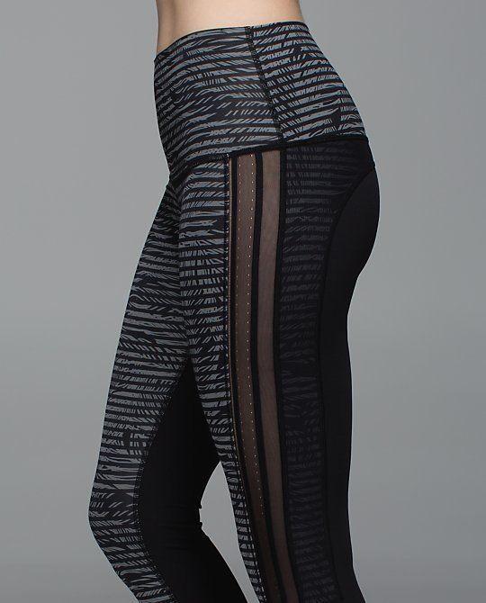 wife-see-through-yoga-pants-down-magazine-table-black-ebony