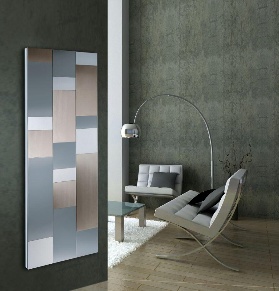 Designer Heizkörper Wohnzimmer: Design Heizkoerper Wohnzimmer