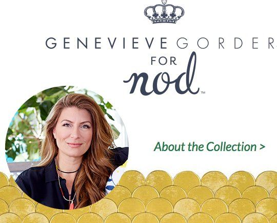 One Grand Prize of a $5,000.00 The Land of Nod gift card is ...