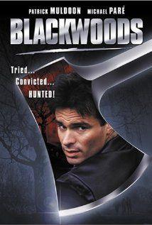 Blackwoods (2001)