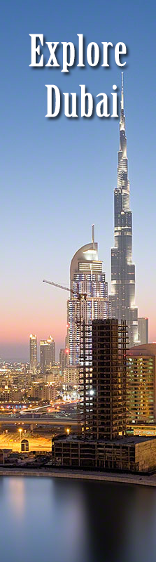 http://www.hotelsntours.net/about.aspx  #hotels and #tours in #Dubai