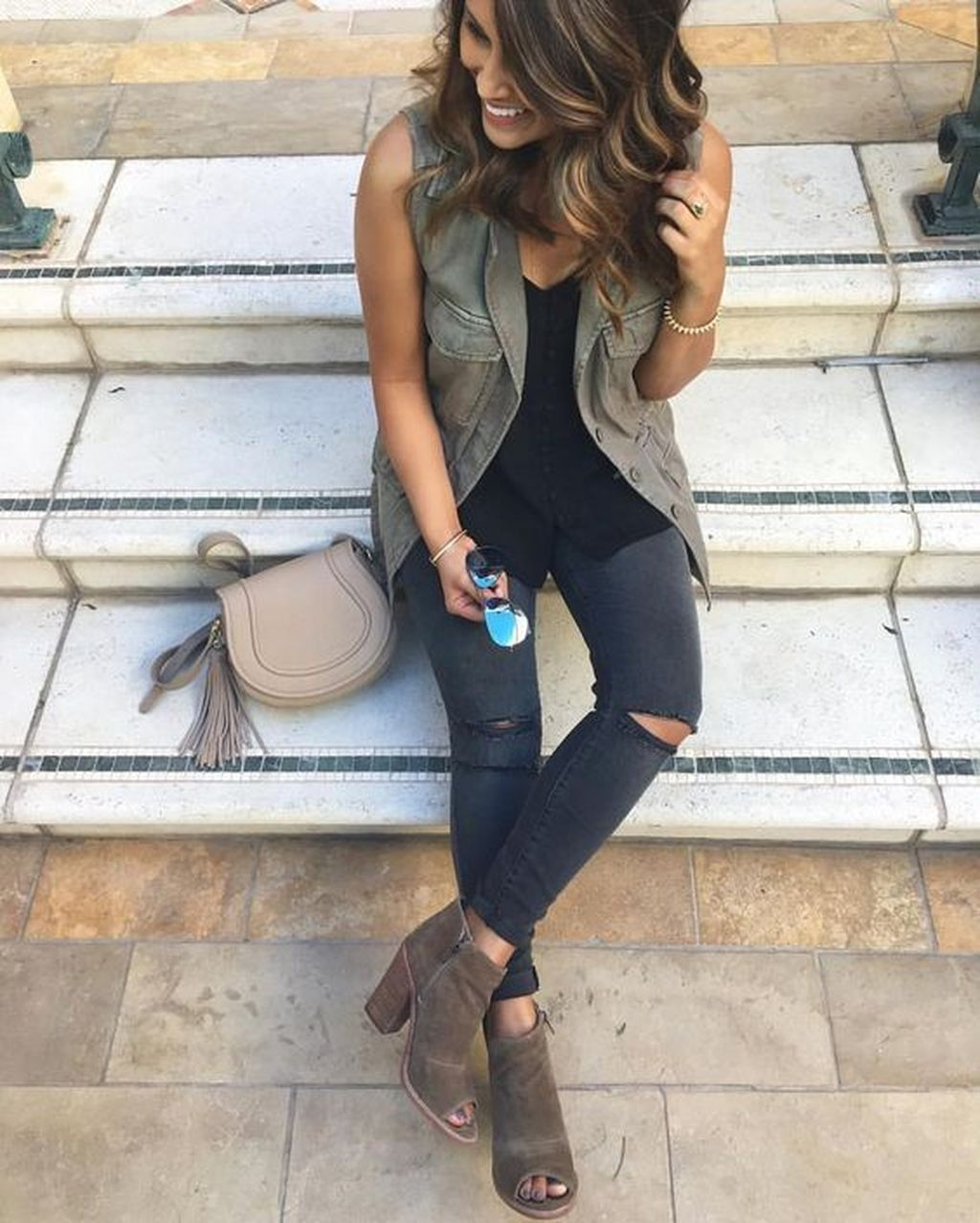 Awesome Fall Outfits Ideas To Fill Out Your Style  Outfits