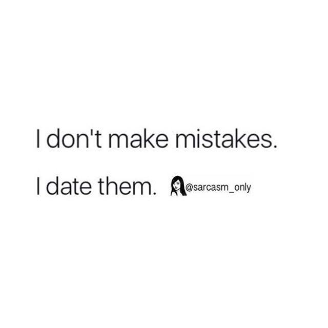 dating sarcasm dating sites burlington ontario