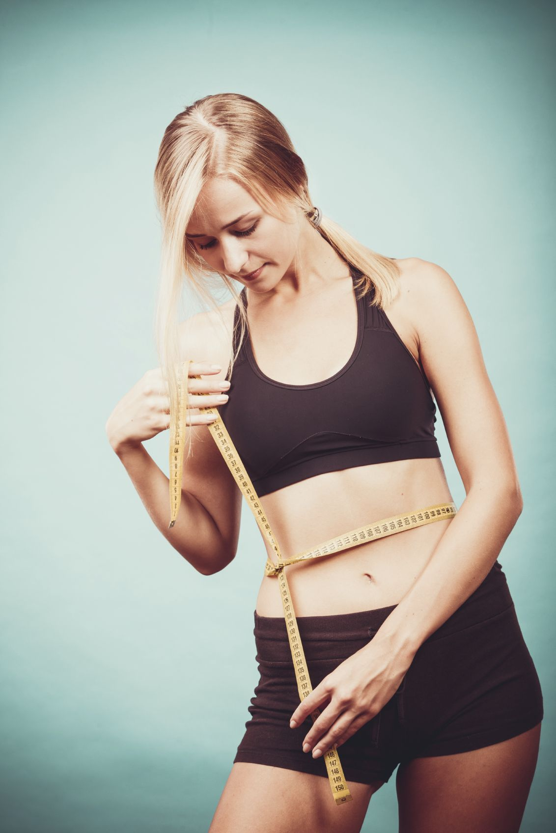 Is Being Skinny Fat Worse Than Being Obese? - http://livelongstayyoung.com/26150-2/