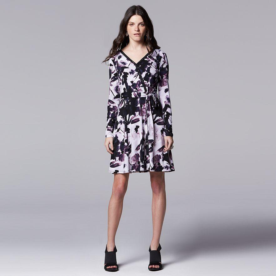 Pin By Donna Davidson Burton On Vera Wang Style Dresses