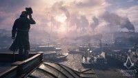 Dossier Assassins Creed : Parkour dans lhistoire dune saga
