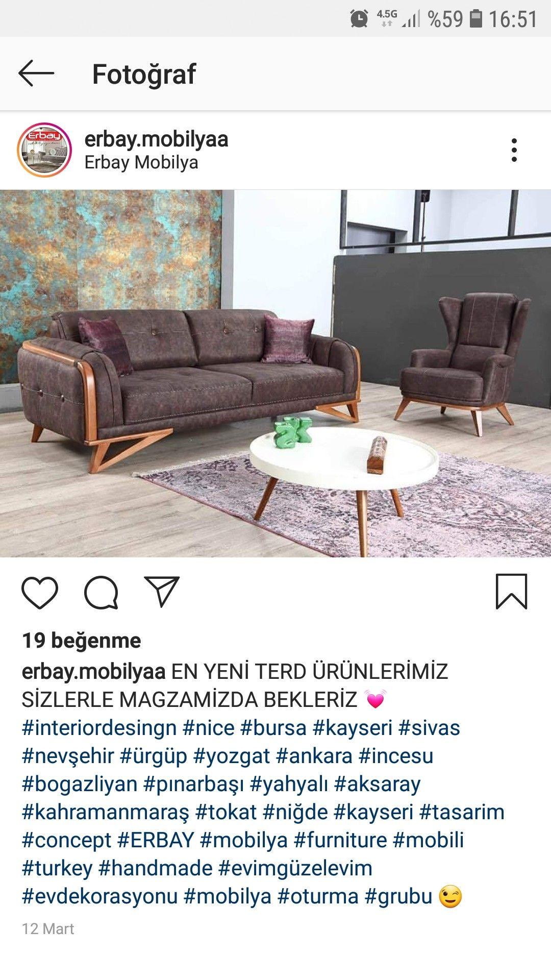 Pin By Sergio Guimaraes On Ozellerim Velvet Sofa Living Room Blue Velvet Sofa Living Room Living Room Sofa