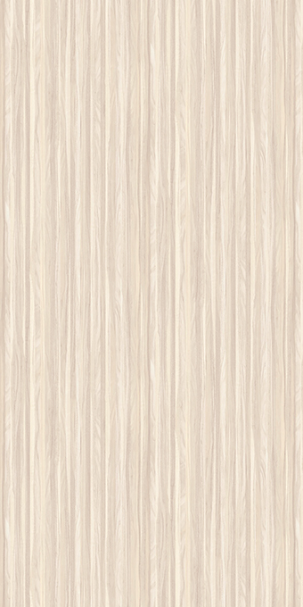 Aica Thailand In 2020 Wood Texture Wood Thailand