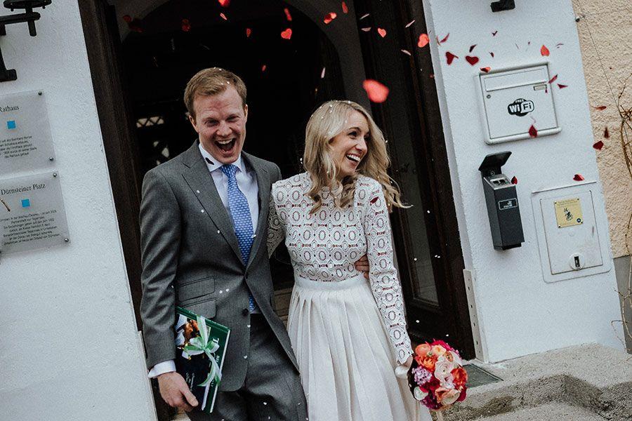 Standesamt Tegernsee Mit Skop Hochzeitsfotograf Munchen Hochzeit Standesamtliche Hochzeit Hochzeitsfotograf