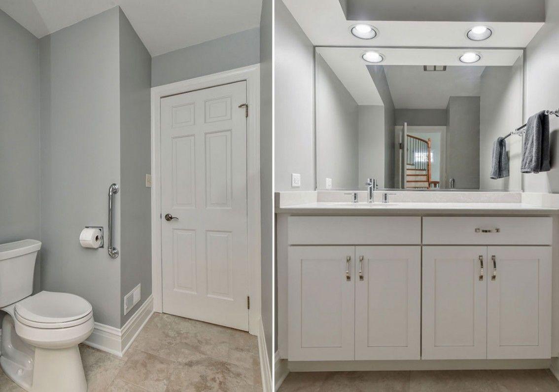 bathroom ideas with no bathbath bathroom ideas in 2020