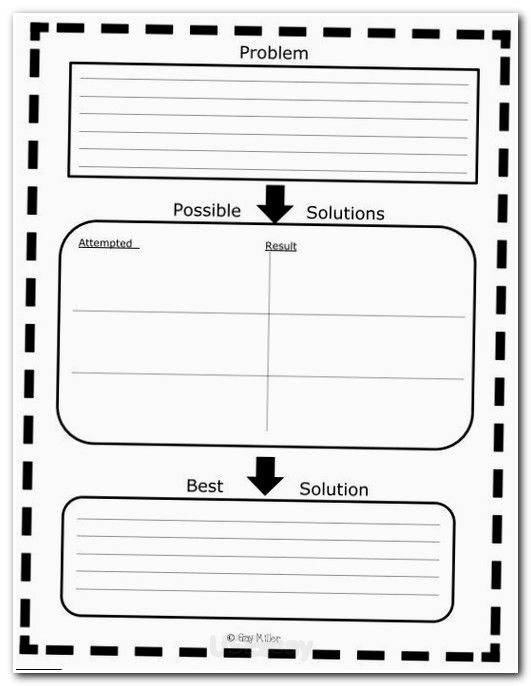 argument essay template When creating an argumentative essay outline, students need to keep in mind that this type of essay is more aggressive than mostas the name suggests, the whole point of the essay is not to just state an opinion but instead persuade readers that the writer's opinion is the correct one.