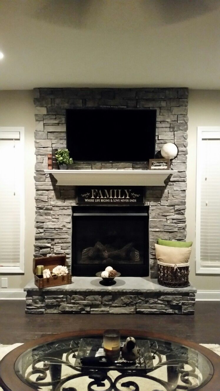 Fireplace Design With Images Home Fireplace Fireplace Remodel