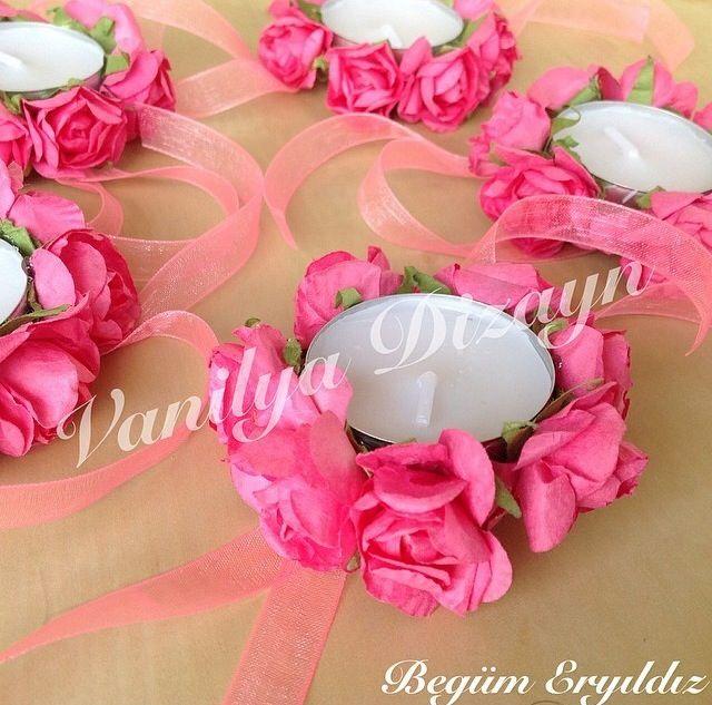 boutique event design - from turkey- turkish-event-davet organizasyon-- henna night- kina gecesi- tepsi- kina kesesi- bindalli- cerez kina sepetleri- hen party - istanbul- turkish- traditional- gelin damat tefi- zil- bileklik- kurdale- suslu- turkish wedding details- turkiye- istanbul