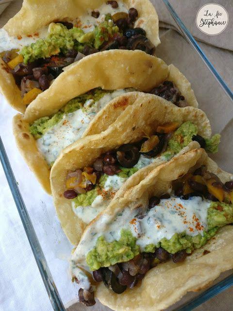 Pan Fried Avocado Recipe