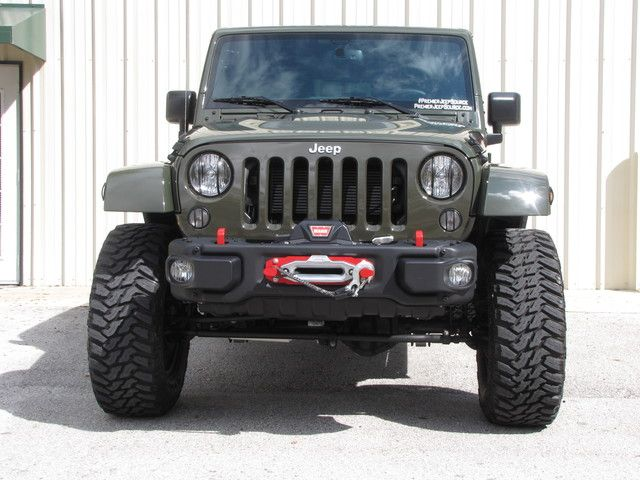 2015 Jeep Wrangler Unlimited Rubicon Hard Rock Jacksonville Fl 13 Jeep Wrangler Unlimited Rubicon Jeep Wrangler Unlimited Jeep Wrangler