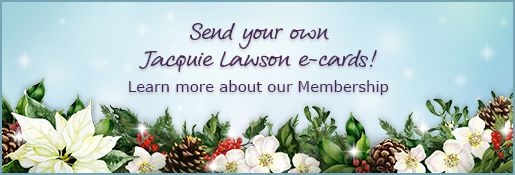 Jacquie Lawson Cards Greeting Cards And Animated E Cards Cards
