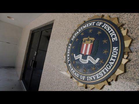 FBI investiga casos de corrupción cometidos por agentes fronterizos - http://www.notiexpresscolor.com/2016/12/30/fbi-investiga-casos-de-corrupcion-cometidos-por-agentes-fronterizos/