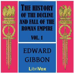 explain the major reasons for the fall of the roman empire There is no one single reason, but was instead a series of problems that grew too large to solve one problem was that the empire grew too large to govern the romans tried to solve this by dividing the empire into the eastern and western roman empire.