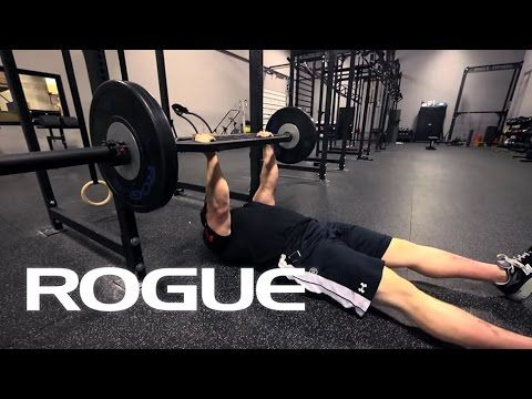 The Top Bench Press Alternative Exercises For Building Immaculate Chest Muscles Target Your Pectorals Wit Chest Workout Routine Best Chest Workout Bench Press