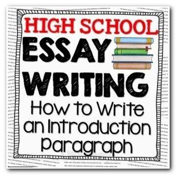 Essay Wrightessay Leadership Essay Pdf Why Is Academic Writing