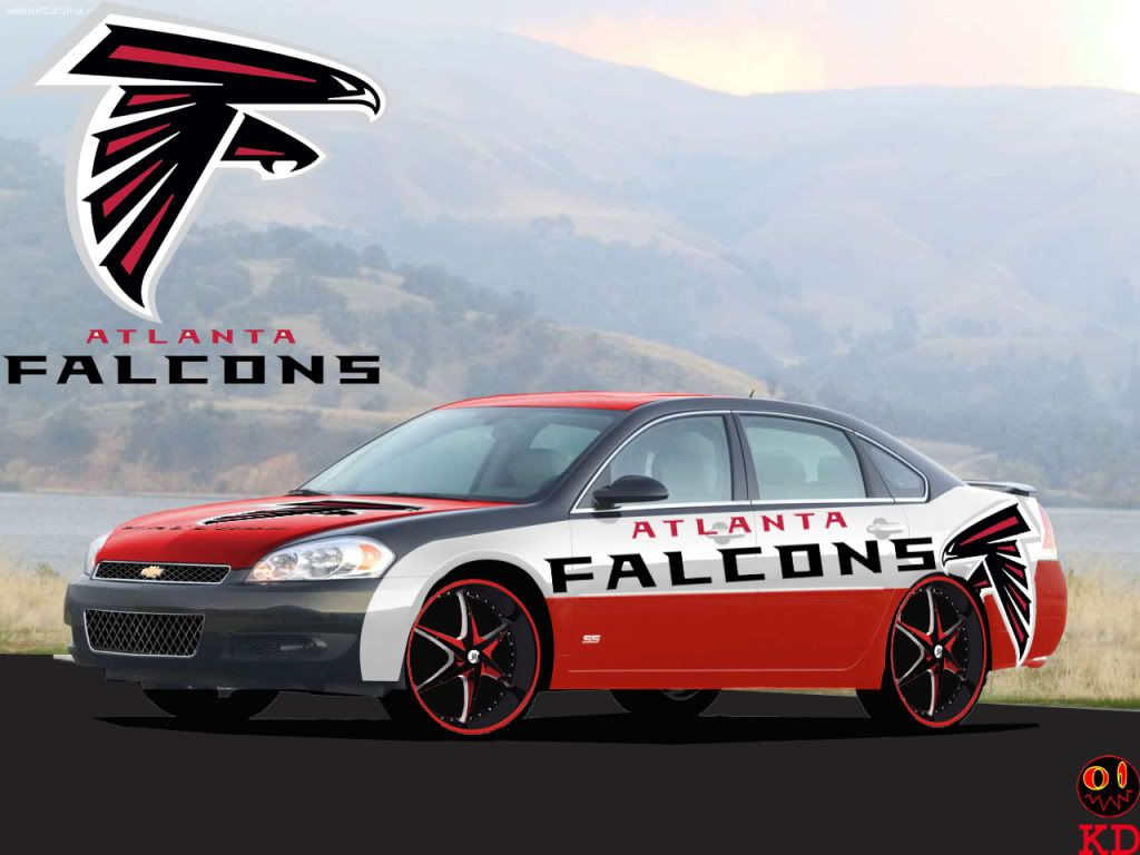Atlanta Falcons Chevy Atlanta Falcons Atlanta Falcons Memes Atlanta Falcons Football