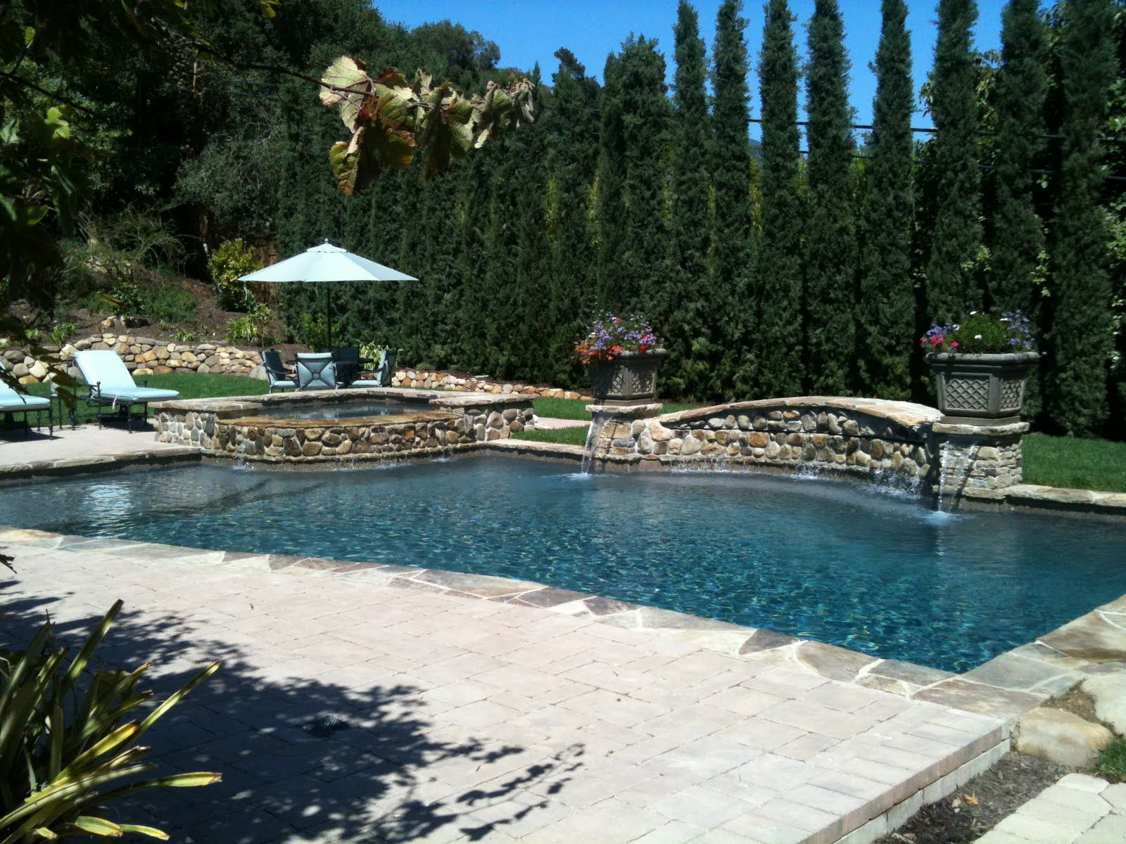 31 best pool images on pinterest pool ideas swimming pools and