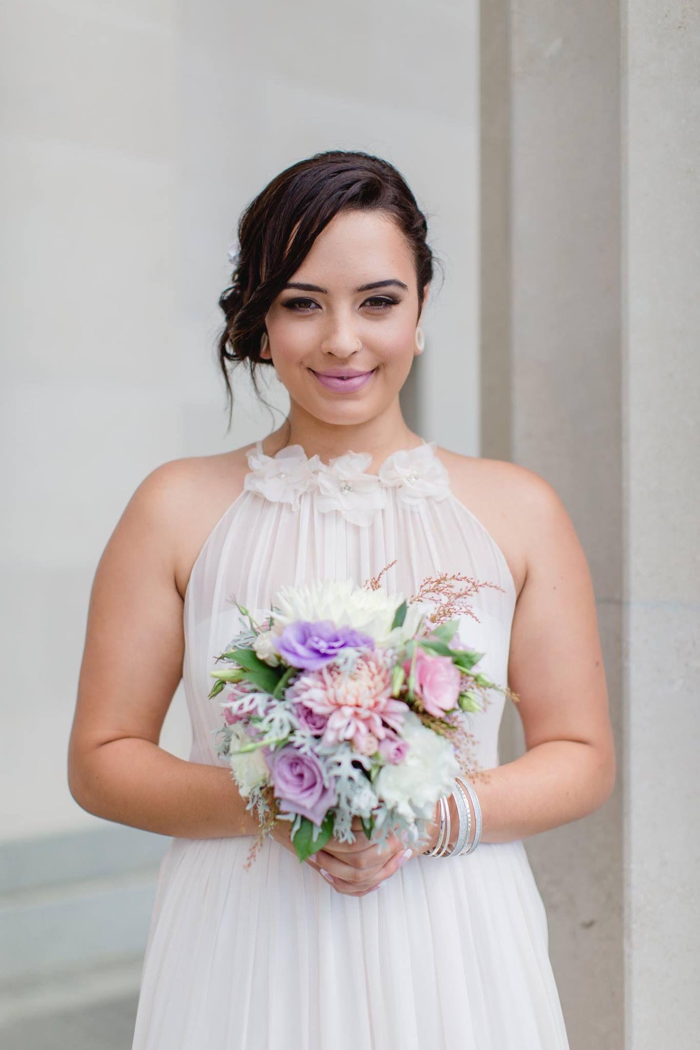 natural wedding makeup look makeup by eve makeup artistry
