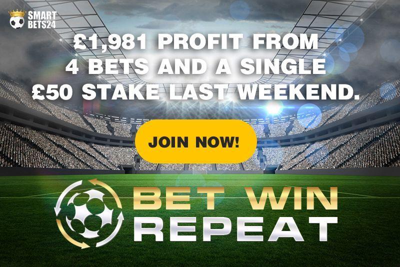 Bet Win Repeat Football Betting | Betting, Win online, Win