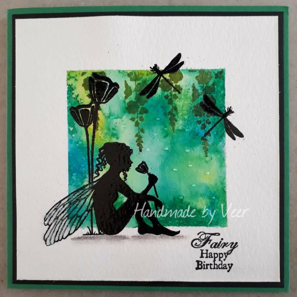 Pin By Belinda Zimmer On A Lavinia Stamps