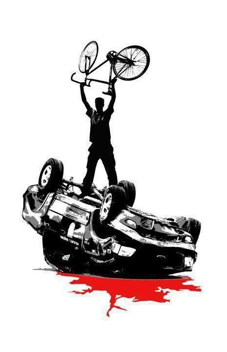 Resultat d'imatges de anarcoprimitivismo