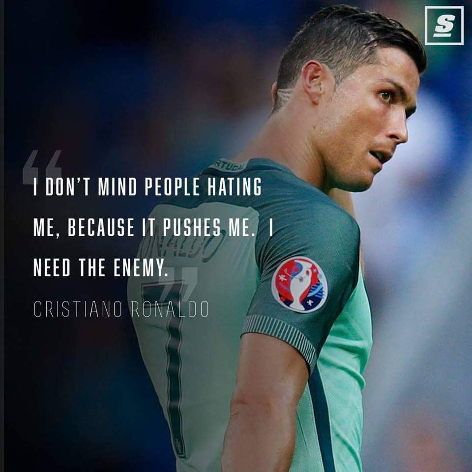 Cristianoronaldo Ronaldo Quotes Cristiano Ronaldo Quotes Cristiano Ronaldo