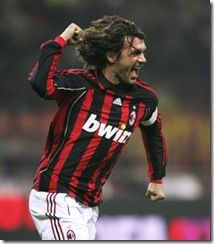 Paolo Maldini was born on June 26, 1968, in Milan, Italy. Maldini made his league debut in the 1984-85 season, at the age of 16, against Udinese. He       spent 25 years of his career playing for A.C. Milan. During that period, he won  seven Italian Serie A championships, five UEFA Champions League Cups,  one Coppa Italia, five Supercoppa Italiana, five UEFA Super Cups, two Intercontinental Cups, and one FIFA Club World Cup.