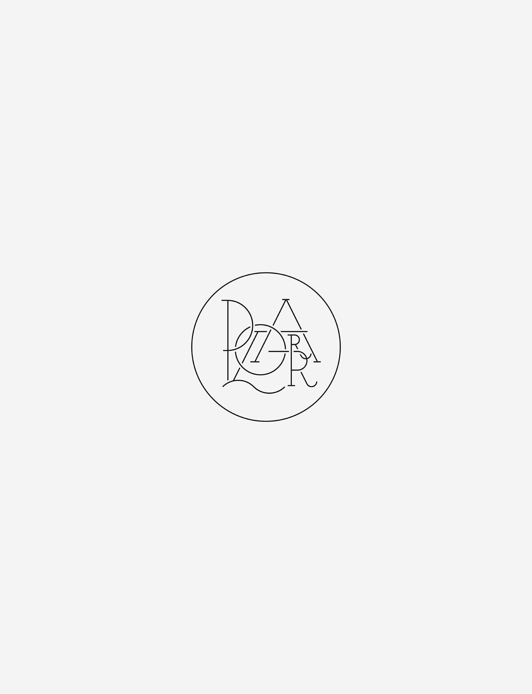 Logos_monogramas_crop2-14