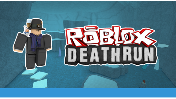 Roblox Deathrun Map Roblox Deathrun A Free Game By Group Team Deathrun Roblox Updated 8 22 2015 5 54 49 Pm Roblox Video Roblox Video Page