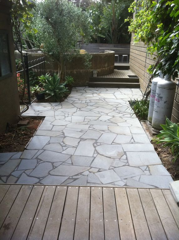 Pin By Web Werks On House In 2019 Paving Ideas Outdoor