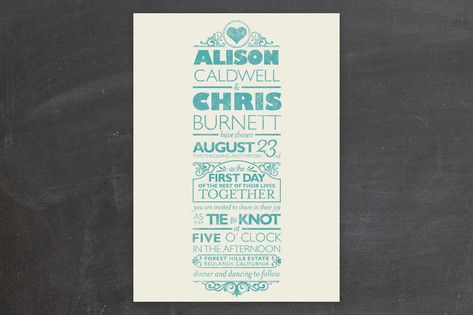 http://papercrave.com/wp-content/uploads/2012/04/classically-modern-wedding-invitations.jpg