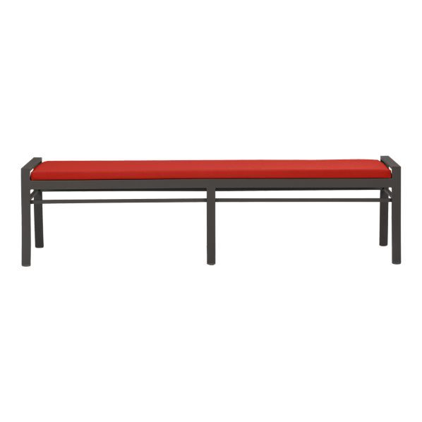 500 00 Dining Benches Furniture Home