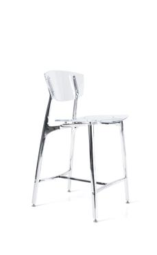 Shop Page 97 Of 128 Mecox Gardens Stool Chair