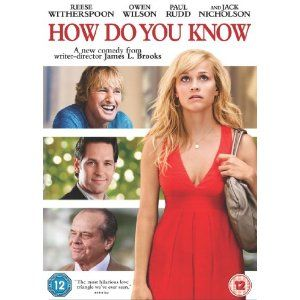 another cute movie