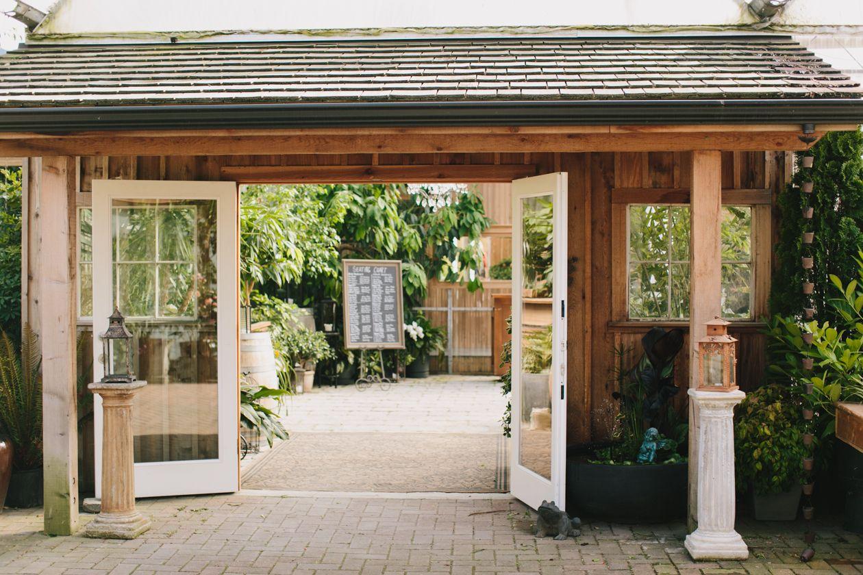 Vancouver Rustic Barn Wedding Venues | Vancouver wedding ...