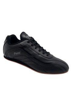 Pria   Sepatu   Sepatu Olahraga   Futsal   Fans Zoom B - Taekwondo and  School 7776eff05a