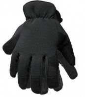Check out these gloves and other great winter goods on our February Doorbusters !!!!  www.tessiershardware.com