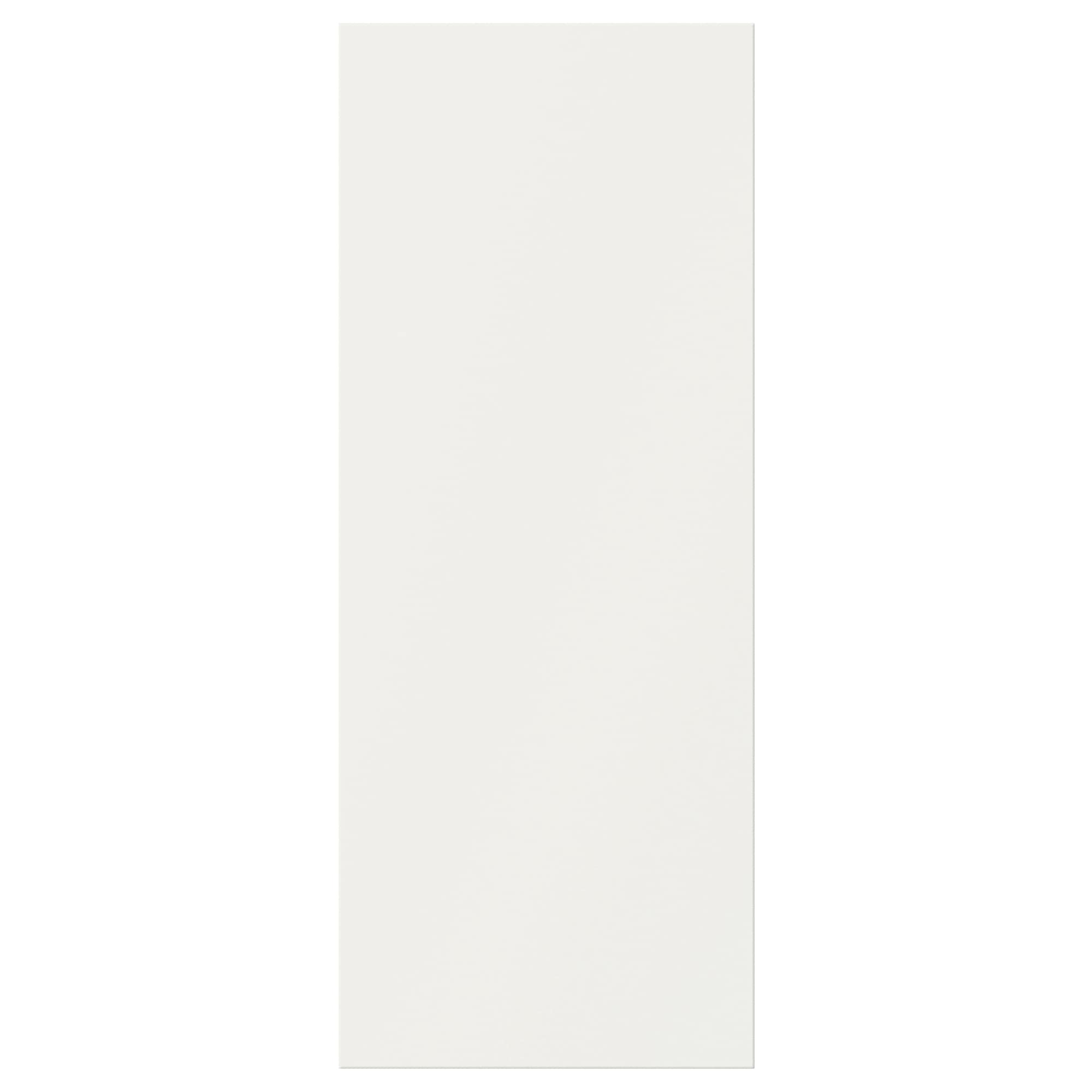Best Ikea Haggeby White Door White Doors Ikea Home Planner 400 x 300