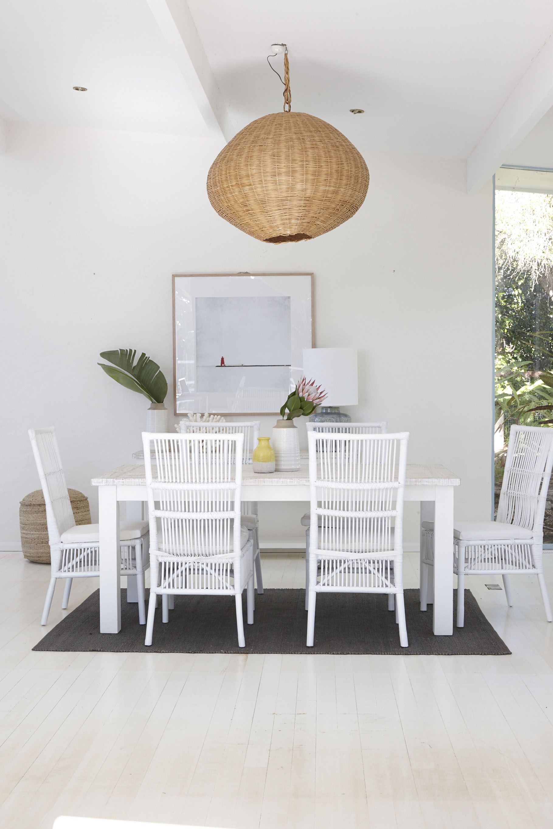 Palmer Dining Setting Oz Design Furniture Dining Room