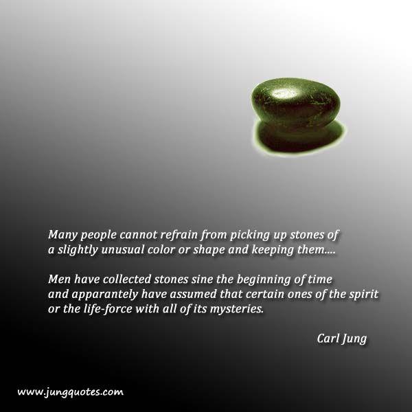 From Man And His Symbols Archetype Pinterest Symbols Carl