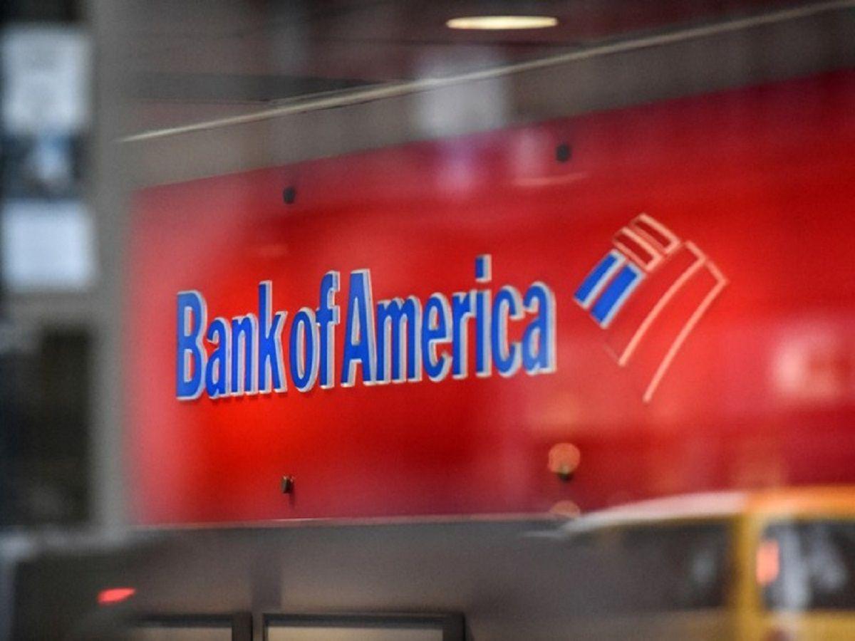 U.S. banks push mortgage apps as home lending slows Bank