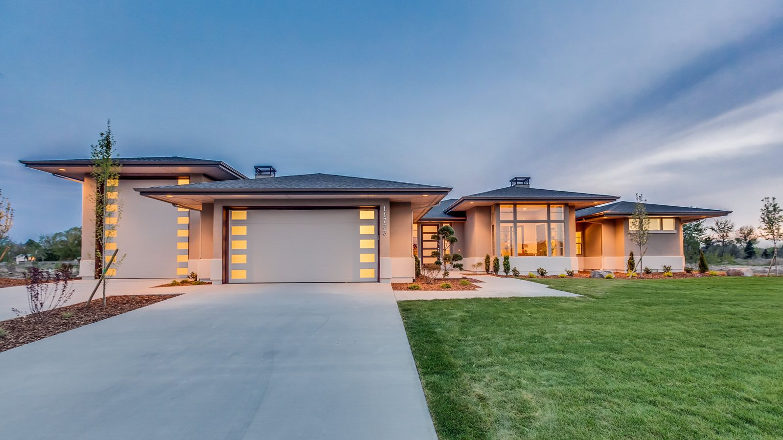 sweet custom design homes. Custom Built Homes  Architecture Pinterest Building companies