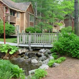 The Homestead Resort Glen Arbor Mi Michigan Travel Glen Arbor