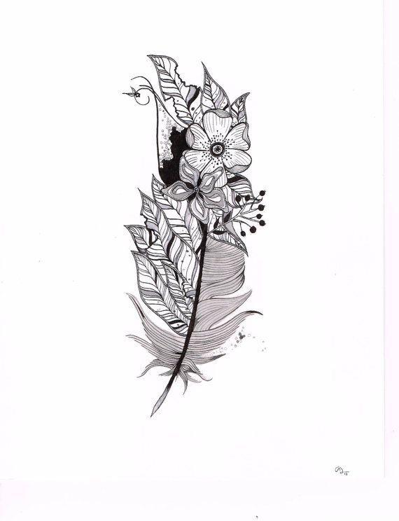 Photo of 41 inspirierend und vor allem Black And White Tattoos zu Ihrem nächsten inspirieren Tinte Session…