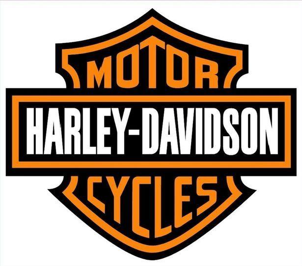 image result for large harley davidson stencils decorating rh pinterest com